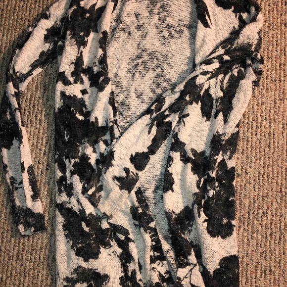 American Eagle Outfitters Sweaters - Long Sweater